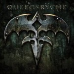 Queensrÿche: Back With A Vengeance