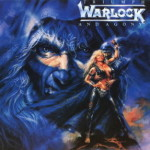 Classic Albums: Warlock – Triumph And Agony