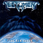 Classic Albums: Testament – The New Order