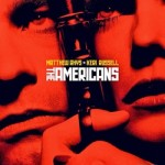 Rocco's Remote: The Americans Sizzles In Season Two
