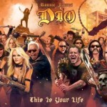 A Tribute To Ronnie James Dio – This Is Your Life