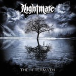 Nightmare – The Aftermath