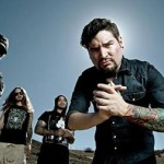 You Can't Stop Suicide Silence!!