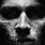 Rocco's Remote: Sons Of Anarchy Promises One Hell Of A Final Ride