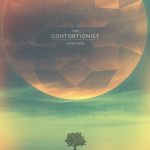 The Contortionist – Language