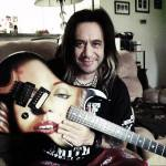 Jeff LaBar Talks One For The Road, Touring, And More Solo Stuff!!