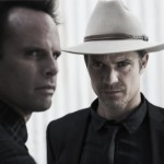 Rocco's Remote: Justified's Final Season – Another FX Heavyweight Begins Its Final Bow