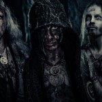 Erik Danielsson From Watain: The Amps And Green Screens Interview