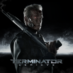 There Was Hope For Terminator: Genisys…