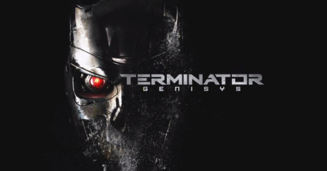 terminator-genisys-motion-poster-fbpic