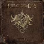 Devour The Day – S.O.A.R.