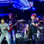 Journey: Making Memories On The Camden Waterfront – 7/15/16