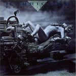 Classic Albums: Hurricane – Slave To The Thrill