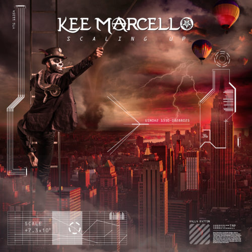 kee-marcello-cover