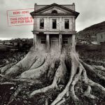 Bon Jovi – This House Is Not For Sale