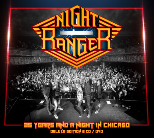 night-ranger_35_yaanic_cddvd_cover_hi