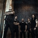 """NIGHTRAGE PREMIERES VIDEO FOR """"IN ABHORRENCE"""": AN AMPS & GREEN SCREENS EXCLUSIVE!!"""