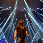 Matchbox Twenty and Counting Crows: A Brief History of Everything At Toyota Music Factory!! – Irving, TX 10/1/17