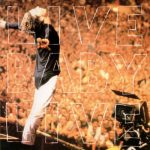 Classic Albums Live: INXS – Live Baby Live