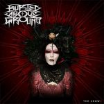 Buried Above Ground – The Crown