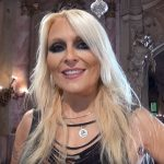 DORO The Metal Queen On Forever Warriors, Forever United And More!!