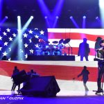 PHOTO GALLERY: Scorpions and Queensrÿche Live At Toyota Music Factory!! – Irving, TX 9/9/18